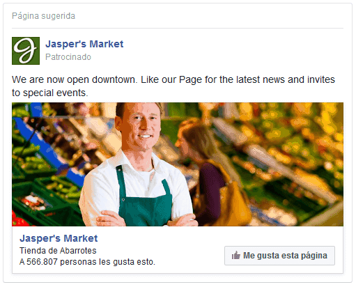 jaspers-market1
